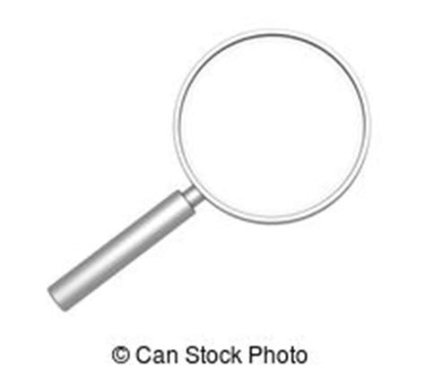 foto de Loupe Illustrations and Clipart 34 607 Loupe royalty free