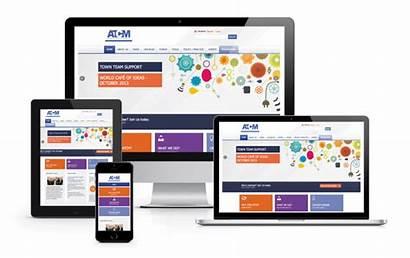 B2b Websites Website Practices Features Startupguys