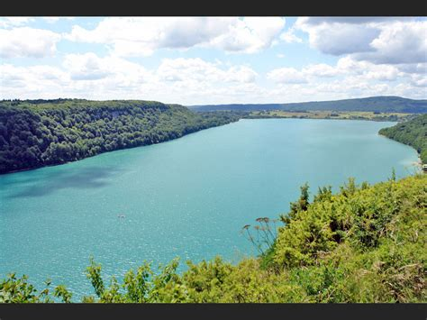 cing la pergola lac de chalain jura lac de chalain gite jura