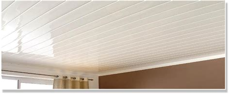 Polystyrene Ceiling Panels Cape Town by Acoustic Ceiling Panels South Africa Winda 7 Furniture