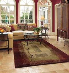 livingroom glasgow living room best rugs for living room ideas area rugs clearance living room rugs ideas