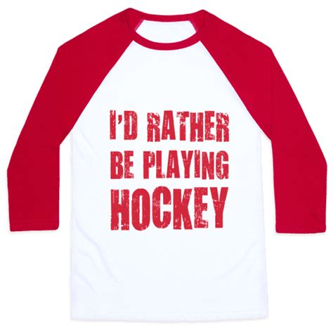 sports collection lookhuman funny pop culture  shirts