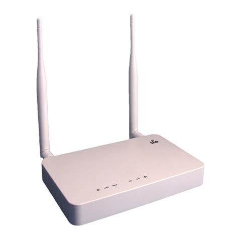 solwise  router dual stream lteg router  wifi