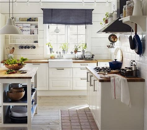 feng shui colors for kitchen feng shui kitchen planning www freshinterior me 8924