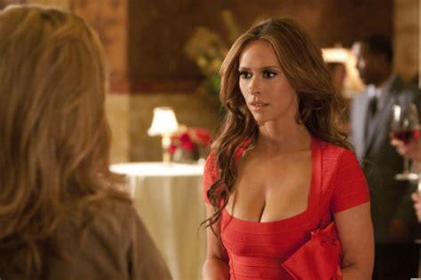 foto de Jennifer Love Hewitt Joins Criminal Minds IGN