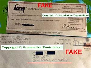 Gefälschte Telekom Rechnung Per Post : gef lschte briefe nigerian fraud letter per post ~ Themetempest.com Abrechnung