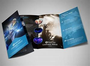 Google Docs Tri Fold Brochure 18 Music Brochures Editable Psd Ai Google Docs Apple