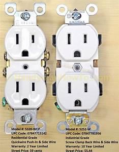 Prise électrique En Anglais : d cembre 2012 roulez electrique ~ Medecine-chirurgie-esthetiques.com Avis de Voitures