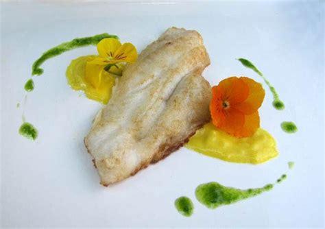 lemon beurre blanc diane carnevale sole with a lemon beurre blanc sauce