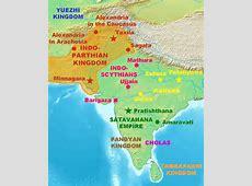 IndoParthian Kingdom
