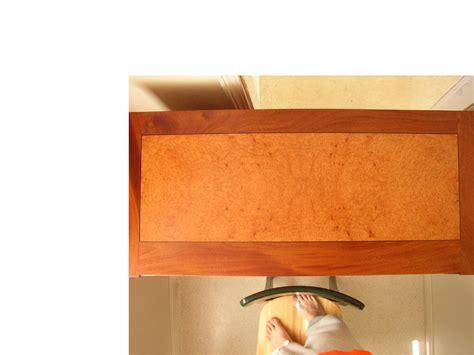 craftsman bookcase