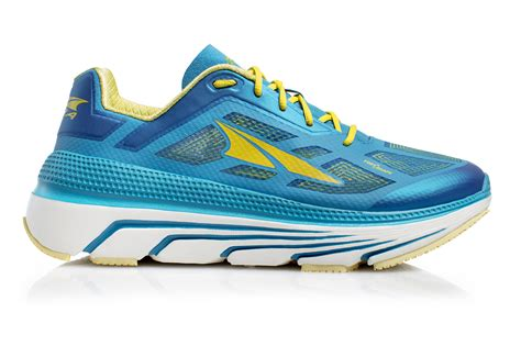 Altra Footwear Announces Three New Road Shoes With A Fast
