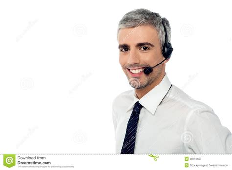Exactly How Using A Consultant Can Benefit You by How Can I Help You Stock Image Image Of Corporate