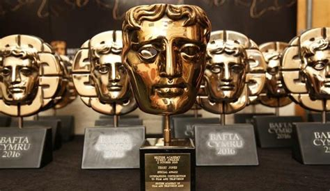 Bafta TV nominations 2020: Chernobyl leads with 14 nods ...