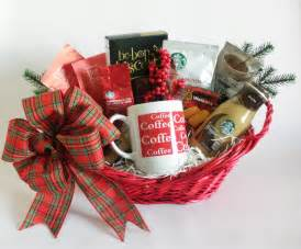 handmade christmas gift baskets decoration ideas fashion trend