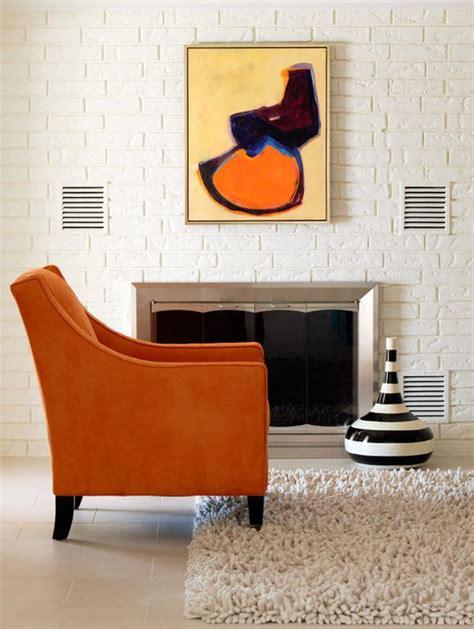 minimalist bathroom design 31 gorgeous floor vase ideas for a stylish modern home