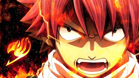 anime cool moments top 10 natsu badass moments part 1 2