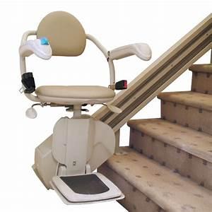 Ameriglide directoryac for Stairway lift chair