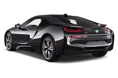 BMW i8 long-term test review: our final verdict | CAR Magazine