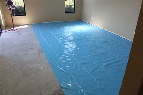 vinyl flooring vapor barrier bamboo floors moisture barrier bamboo flooring