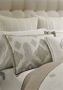 charisma bedding belk With charisma dot sheets