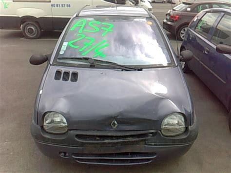 siege twingo siege avant gauche renault twingo 1998 essence