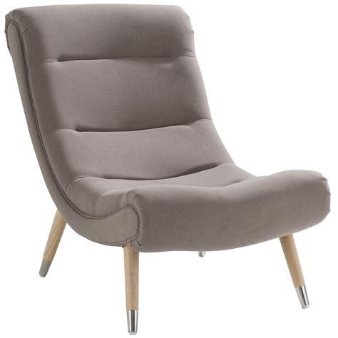 canap angle moderne fauteuil salon contemporain