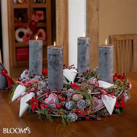weihnachtliche deko ideen weihnachtliche deko ideen