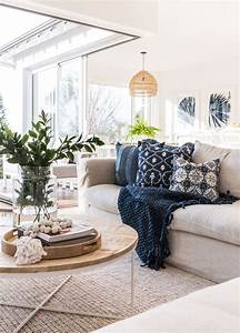 Spring, Home, Decor, Trends-, What, U0026, 39, S, In, This, Season