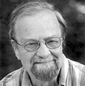 Donald Hall - Poet   Academy of American Poets
