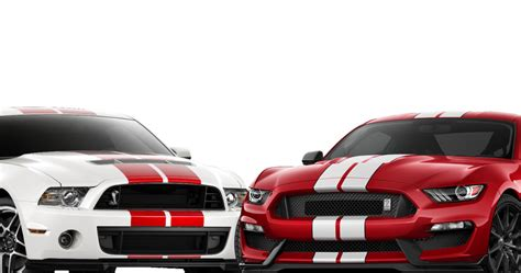 Gt500 Vs Gt350 by Would You Rather Gt350 Vs Gt500 Playbuzz