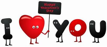 Valentine Clipart Happy Valentines Yopriceville Valentin Saint