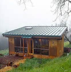 shed roof homes dsa architects simple shed the simple geometry of a shed roof combined with passive solar design