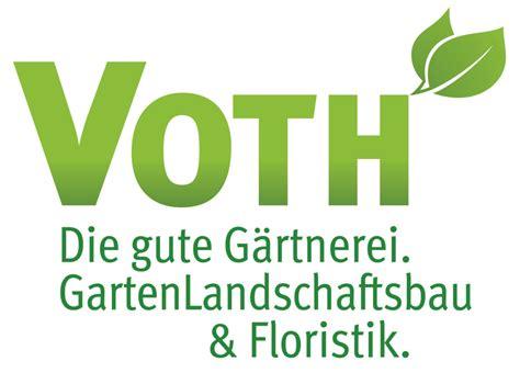Garten Und Landschaftsbau Porta Westfalica by Garten Und Landschaftsbau Porta Westfalica 32457