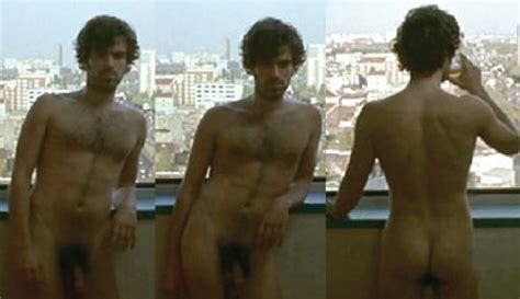 Tom Welling Naked Nude Cock Erotic Girls