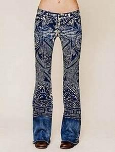 Grace In La Jeans Size Chart My Style Pinterest