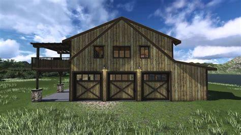 barn home   rustic barn home floor plans dc