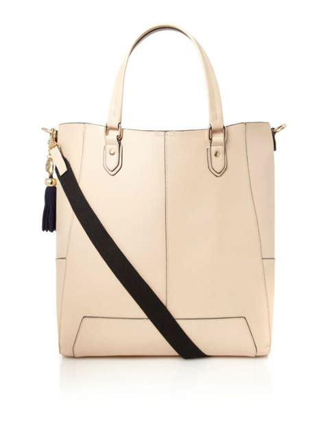 Best Designer Handbags Top 10 Designer Handbags Ebay