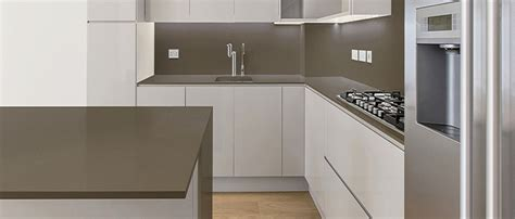 Silestone Noka Quartz   Slabs, Worktops, Flooring & Wall