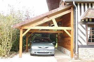 Bois De Charpente Point P : preaux charpentes la cour du bois ~ Dailycaller-alerts.com Idées de Décoration