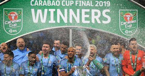 Carabao Cup first round draw: Exeter City drawn against ...