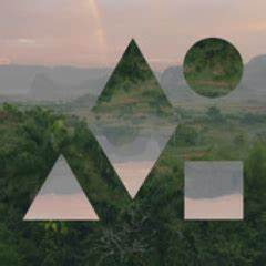 Extraordinary (Clean Bandit song) - Wikipedia