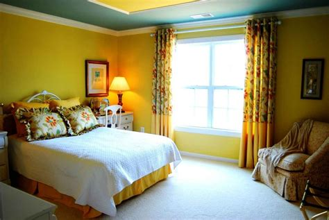 Color Combination Of Asian Paint  Image Of Home Design