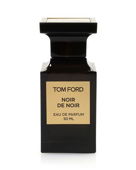 tom ford noir de noir tom ford noir de noir eau de parfum 1 7 oz bloomingdale s