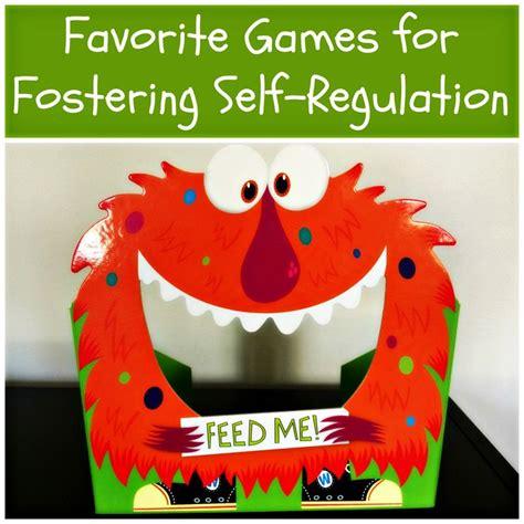 25 best ideas about self regulation on self 844 | 070fa183186a1d8124831b80574de84a