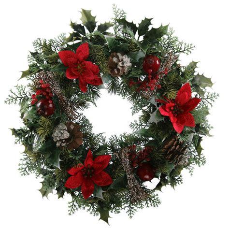 christmas christmas artificial christmas wreaths