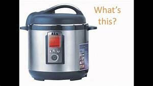 Improve Your Vocabulary Kitchen Appliances Lesson 6
