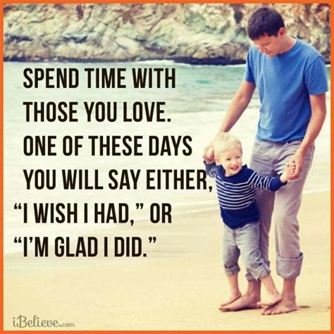spend time    love pictures