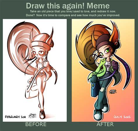 Hnng Meme - pin hnng meme on pinterest