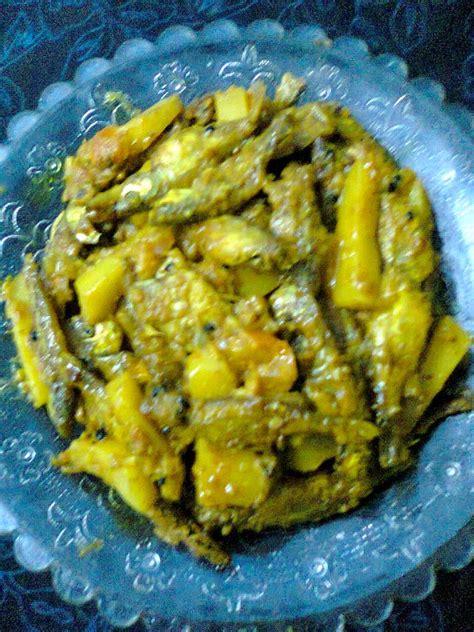dry dish  mola carplet mourala fishmourala macher